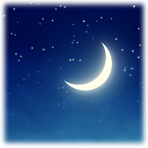 Eyes Protector (Night Mode) APK for iPhone