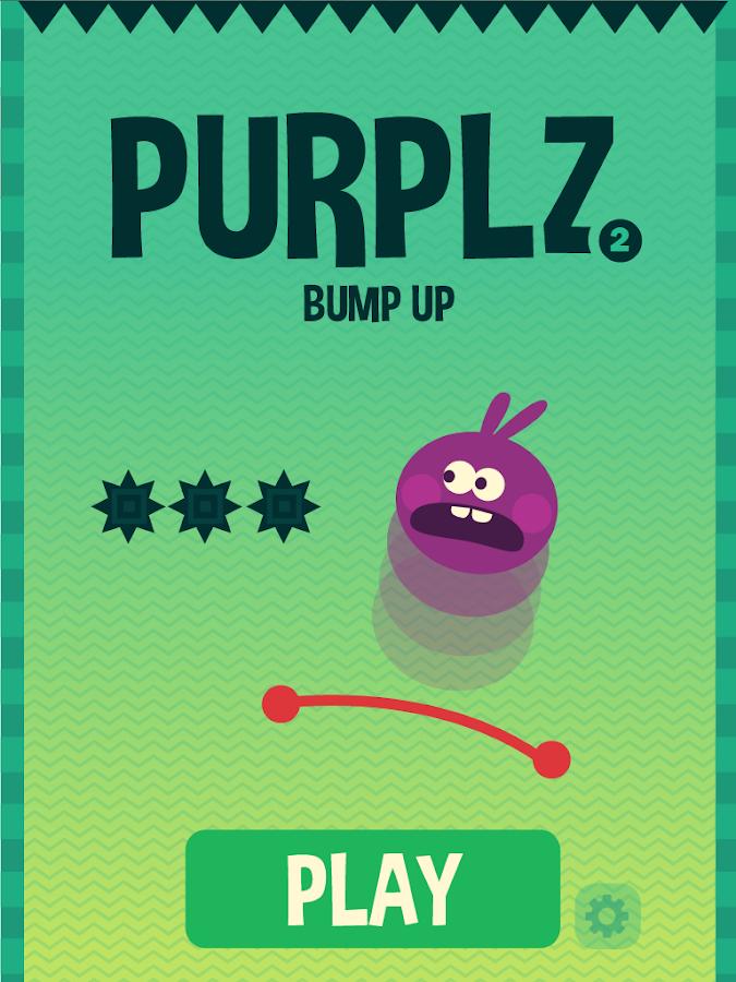 Purplz-Bump-Up 12
