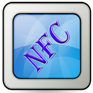 nfc dating app Free android apps apps page 1  free android apps 4650663 android apps new popular rating.
