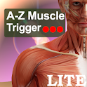 A-Z Muscle Trigger Points LITE icon