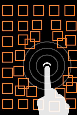 玩免費個人化APP|下載TheMovers 라이브 배경화면 [FL ver.] app不用錢|硬是要APP