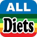 All Diets icon