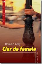 clar_femeie_hum