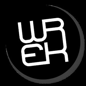 WREK Online  1.12