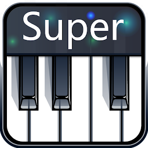 app super piano apk for kindle fire | download android apk