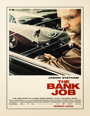 thebankjob_galleryposter