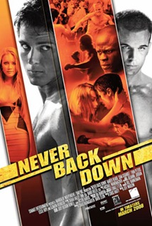 neverbackdown_galleryposter