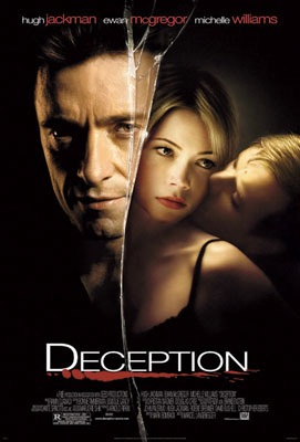 deception_galleryposter