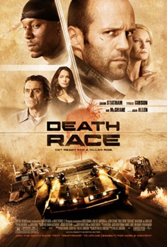 deathrace_galleryposter