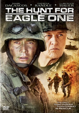 The-Hunt-for-Eagle-One.jpg