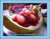 cunias-de-melon.jpg