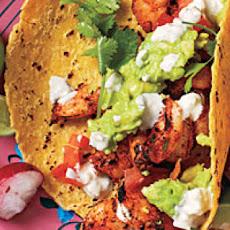 Blackened Shrimp Recipes | Yummly