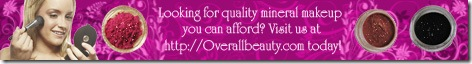 THISONEad banner468x60 2