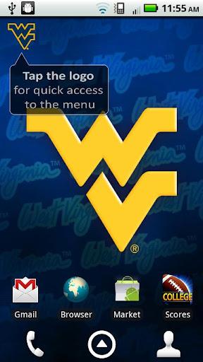 West Virginia Revolving WP