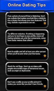 online dating apps for windows phone Hi there, i dedicated myself in writing this blog up i took me sometime to gather all the best dating apps for windows phone and pc here is the link: free dating apps for windows phone.