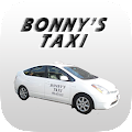 Download Bonny's Taxi APK for Android Kitkat