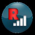 Roaming Alert icon