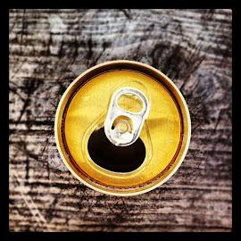 Always Good! by Alejandra Romero - Food & Drink Alcohol & Drinks