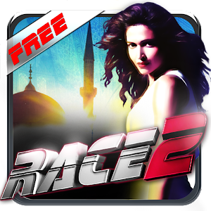 Rennen 2 Free android spiele download