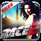 hack astuce Race 2 Free en français