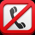 TeleSpärr icon