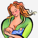 Breastfeeding Tracker icon
