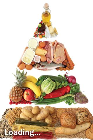 Healthy Recipes Daily Plan