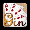 Gin Rummy - Net Gin
