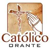 Católico Orante APK for Bluestacks