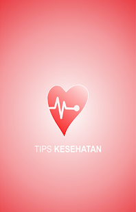 Tips Kesehatan - screenshot
