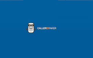 Screenshot of Caller ID Faker TM (Original)