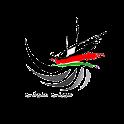 معلومات عن الإمارات icon