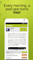 Screenshot of 365Apps (ex - Free Apps 365)