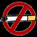 Z4 icon