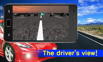Screenshot of Car crash2(Black box)