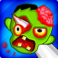 Download Zombie Ragdoll APK for Android Kitkat