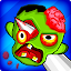 Download Zombie Ragdoll APK