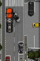 Screenshot of Pro Parking
