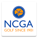 my NCGA icon