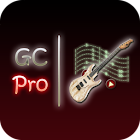 Guitar Chords Pro icon