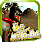 Free Download Hill Climb Racing Moto APK for Samsung