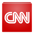 App CNN Breaking US & World News APK for Kindle
