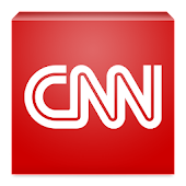 8.  CNN Breaking US & World News