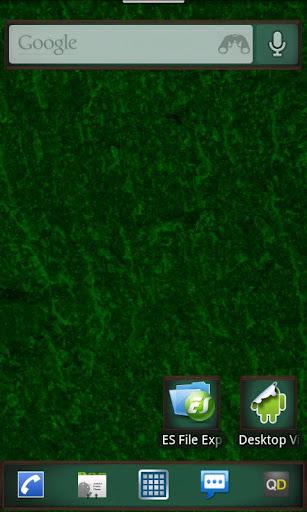 Darkwood Green Slate ADW The