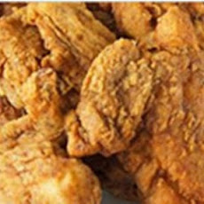 Commerce Kitchen Fried Chicken