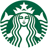 Starbucks apk for sony