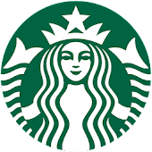 Starbucks APK for Bluestacks