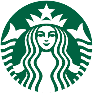 Download Starbucks for Windows Phone