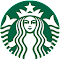 Starbucks 3.2.2 Apk