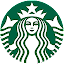 Starbucks for Lollipop - Android 5.0
